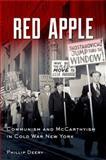 Red Apple, Phillip Deery, 0823253686