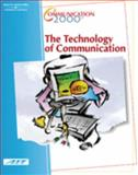 Video for Communication 2000 : The Technology of Communication, Agency for Instructional Technology Staff, 053843368X