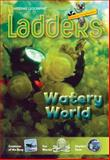 Watery World, National Geographic Learning Staff, 073629368X
