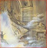 The San Francisco Opera, Joan Chatfield-Taylor, 0811813681
