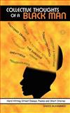 Collective Thoughts of A Black Man, Saeed Muhammed, 0978853687