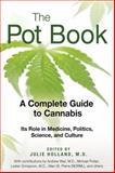 The Pot Book, , 1594773688