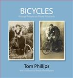Bicycles, Tom Phillips, 1851243682