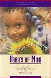 Discovering and Exploring Habits of Mind, Arthur L. Costa, Bena Kallick, 0871203685