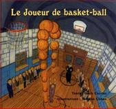 Le Joueur de Basket-ball, Roch Carrier, 0887763685