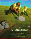 The Stoneboat, Teddy Jam, 0888993684