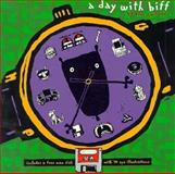 A Day with Biff, Ron Romain and Joe Crabtree, 0201883686