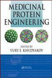 Medicinal Protein Engineering 9780849373688