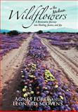 Wildflowers in the Median, Agnes Furey and Leonard Scovens, 1475953682