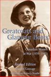 Greatcoats and Glamour Boots, Carolyn Gossage, 1550023683