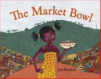The Market Bowl, Jim Averbeck, 1580893686