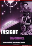 Insight Inventory Form B, Iifb, 0874253683