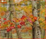 Two Weeks in Autumn, Jeff Potteiger, 1320023681