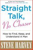 Unti Harvey book on Manhood Intl, Steve Harvey, 0062003690