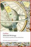 Selected Writings, Shea, William R., 0199583692