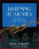 Listen to Movies