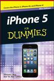 Iphone 5 Fd Mini, Edward C. Baig and Bob LeVitus, 1118503694