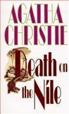 Death on the Nile, Agatha Christie, 0061003697