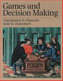 Solutions Manual for Games and Decision Making 9780195133691