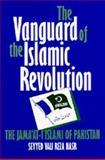 The Vanguard of Islamic Revolution 9780520083691