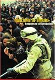 Twilight of Empire, Mark LeVine, Viggo Mortensen, Jodie Evans, 0972143696