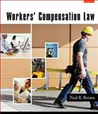 Workers' Compensation Law, Bevans, Neal, 1418013692
