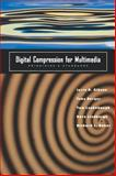 Digital Compression for Multimedia : Principles and Standards, Gibson, Jerry D. and Berger, Toby, 1558603697