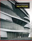 The Sourcebook of Contemporary Architecture, Alex Sánchez Vidiella, 0062083694