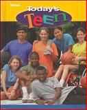 Today's Teen, Kelly-Plate, Joan and Eubanks, Eddye, 0078463696