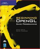 Beginning OpenGL Game Programming, Astle, Dave and Hawkins, Kevin, 1592003699