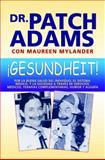 Â¡Gesundheit!, Patch Adams, 1594773696
