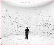 Nic Nicosia, Nic Nicosia, 0292743696