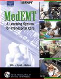 MedEMT : A Learning System for Prehospital Care, Victory Technologies, Inc. Staff and Goold, Grant, 0838563694