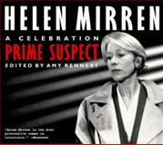Helen Mirren, , 0912333693