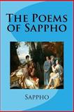 The Poems of Sappho, Sappho, 1483953696