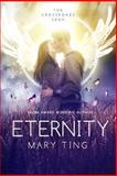 Eternity, Mary Ting, 1496133692