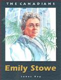 Emily Stowe, Janet Ray, 1550413694