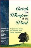 Catch the Whisper of the Wind, Cheewa James, 1558743693