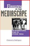 Fissures in the Mediascape 9781572733695
