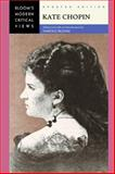 Kate Chopin, , 0791093697