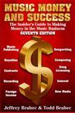 Music Money Success 7th Edition 7th Edition