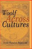 Woolf Across Cultures, , 0944473695