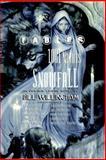 1001 Nights of Snowfall, Bill Willingham, 1401203698