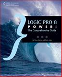 Logic Pro 8 Power, Merton, Orren and Gunn, Donald, 1598633694