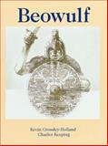 Beowulf, Kevin Crossley-Holland, 0192723693