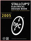 Stallcup's Electrical Design Book, 2005 Edition, Stallcup, James, 0763743690