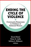 Ending the Cycle of Violence 9780803953697