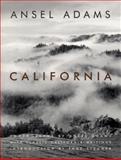 California, Ansel Adams, 0821223690