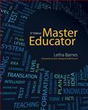 Master Educator 3rd Edition
