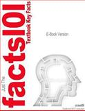 Studyguide for Science 101: Forensics by Edward Ricciuti, ISBN 9780060891305,, 1478443693